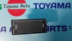 Подсветка перчаточного ящика Toyota Mark ll GX90