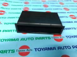 Бардачок Toyota