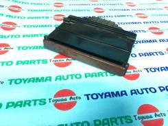 Карман под магнитофон Toyota Camry Gracia SXV20