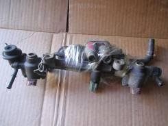 Инжектор Mazda Efini RX-7 FD3S 13BREW