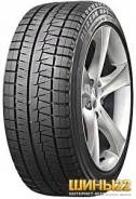 Bridgestone Blizzak RFT, RFT 245/50 R18