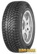 Gislaved Nord Frost 200, 155/80 R13