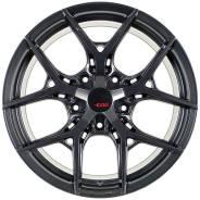 [r20store] Новые диски 5*150 R20 COX
