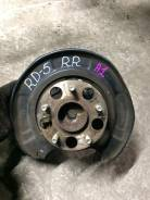 Ступица задняя правая Honda CR-V RD5