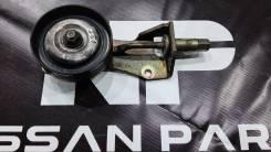 Ролик натяжителя Nissan Murano PZ50 Арт:4486
