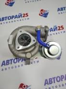 Турбина Nissan TD42 14411-62T00 Новая! Отправка по России!