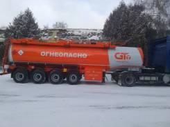 GT7 ППЦ-33, 2021