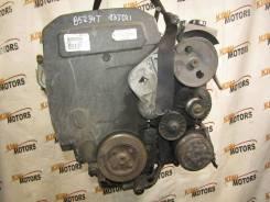 Контрактный двигатель Volvo 850 2,3 i B5234T