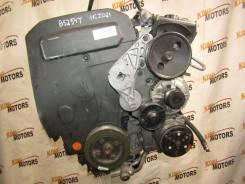 Контрактный двигатель Volvo 850 2,5 i B5254T