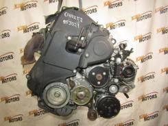 Контрактный двигатель Volvo S40 1,9 TDI D4192T2