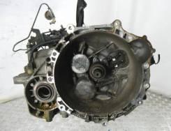 КПП 6ст. Hyundai IX35 2010 [92Z15TX01]
