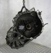 КПП 6ст. Toyota Avensis 2007 [89U17TX01]