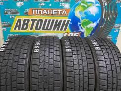 Dunlop Winter Maxx, 215/50/17