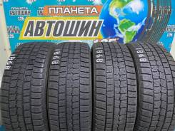 Dunlop Winter Maxx, 225/45/18