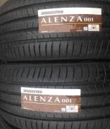 Bridgestone Alenza 001, 275/45 R21