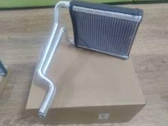 Радиатор печки Hyundai Elantra 10- / I 30 12- / KIA CEED 12