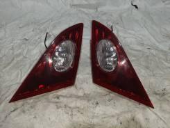 Стоп сигнал задний левый/правый Nissan Murano Z51
