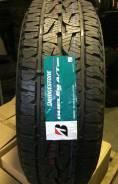 Bridgestone Dueler A/T 001, 245/60 R18