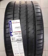Michelin Pilot Sport 4 SUV, 285/45R21 113Y XL