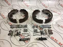 Механизм стояночного тормоза Toyota Camry ACV#0 Windom MCV -30