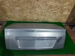 Крышка багажника Lada Priora