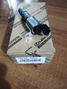Клапан VVTI Toyota 1-3ZR, 2AR 15330-37010