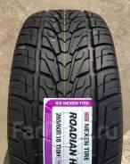 Nexen Roadian HP, HP 265/60 R18 110H