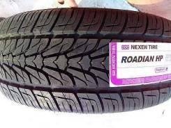 Nexen Roadian HP, HP 265/60 R17 108V