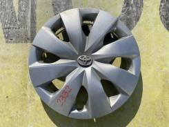 Один колпак Toyota R14