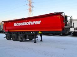 Kassbohrer, 2017