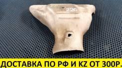 Защита выпускного коллектора Mazda Premacy CP8W FPDE