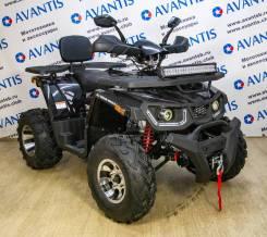 Avantis Hunter 200 Big Premium, 2021