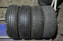 Michelin X-Ice, 185/65 R14