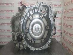 АКПП на Toyota ISIS, NOAH 1AZ-FSE 3040028010 2WD. Гарантия, кредит.