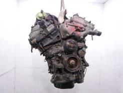 Двигатель(ДВС) (3.5 i 2GR ) Lexus ES V (GSV40) 2006 - 2012