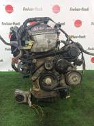 Двигатель Toyota Allion AZT240 1Azfse