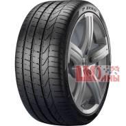 Pirelli P Zero, 245/35 R18