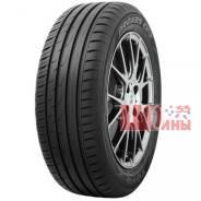 Toyo Proxes CF2 SUV, 175/60 R15