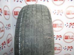 Bridgestone Dueler H/T 840, 275/65 R17