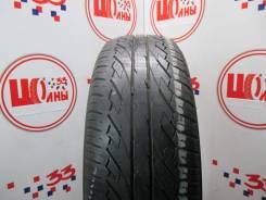 Dunlop SP Sport 300E, 175/60 R15