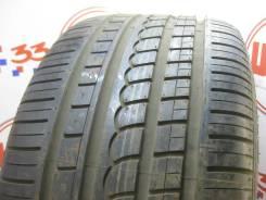 Pirelli P Zero Rosso, 285/35 R18