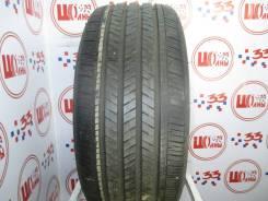 Michelin Pilot HX MXM, 265/45 R18