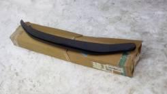 Дефлектор капота Trailblazer I 2002-2009 12497617 GM