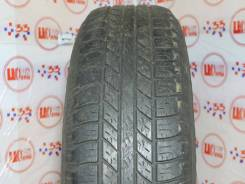 Goodyear Wrangler HP All Weather, 245/60 R18