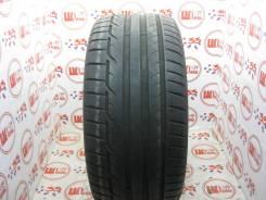 Dunlop Sport Maxx RT, 245/40 R17