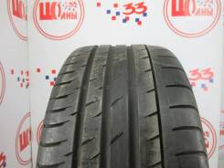 Continental ContiSportContact 3, 245/35 R18
