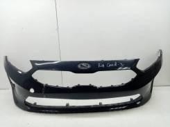 Бампер передний Kia Ceed 3 [86511J7000]