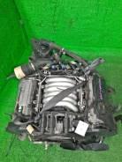 Двигатель Volkswagen Passat, 3B, AMX; F0938 [074W0054368]