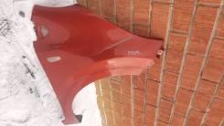 Крыло переднее правое Kia Picanto 3 Киа Пиканто 3