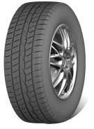 Farroad FRD79, 215/65 R16 98T